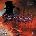 Letters from whitechapel