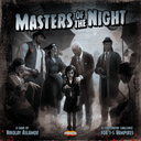 Masters of the Night