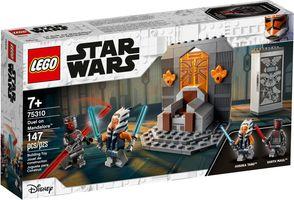 LEGO® Star Wars Duel on Mandalore™