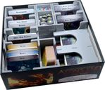 Aeon's End: Folded Space Insert box