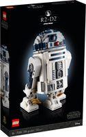 LEGO® Star Wars R2-D2™
