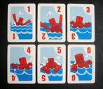 Get Bit cards