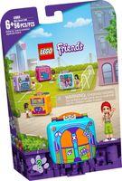 LEGO® Friends Mia's Soccer Cube