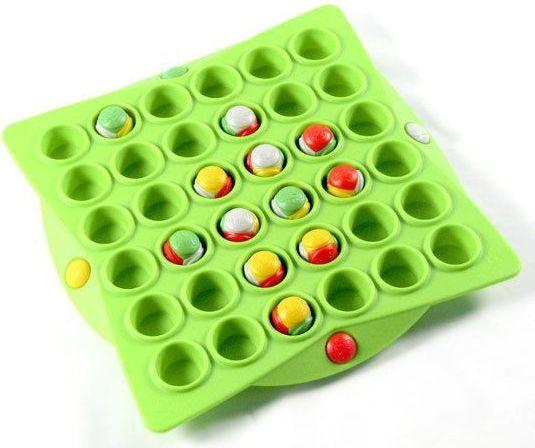 Rolit Junior gameplay