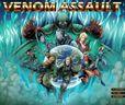 VENOM Assault