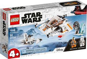 LEGO® Star Wars Snowspeeder™