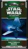 Star Wars: El juego de cartas - La Luna Boscosa