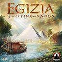 Egizia: Shifting Sands Edition