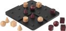 Quantik components