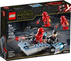 LEGO® Star Wars Sith Troopers™ Battle Pack