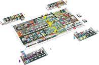 Kanban EV components