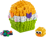 LEGO® Promotions Easter egg components