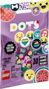 Extra DOTS - serie 1