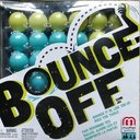 Bounce-Off