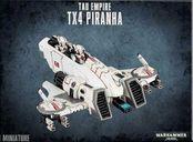 TX4 Piranha (56-19)