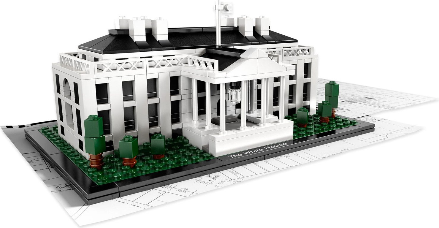 LEGO® Architecture The White House keywords.componenhttps://cdn.anyfinder.eu/assets/N119KgwVot6WgF24NIRvoKWLIT0HpwK896VIqQH8PM8MDguTkKELkOD2tWAHOelO?expose-file=true&height=128&output=webpts