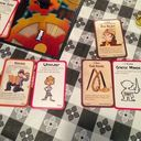 Munchkin Steampunk cards