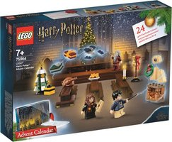 LEGO® Harry Potter LEGO® Harry Potter™ Advent Calendar