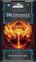 Android: Netrunner - Intervention