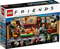 LEGO® Ideas Central Perk
