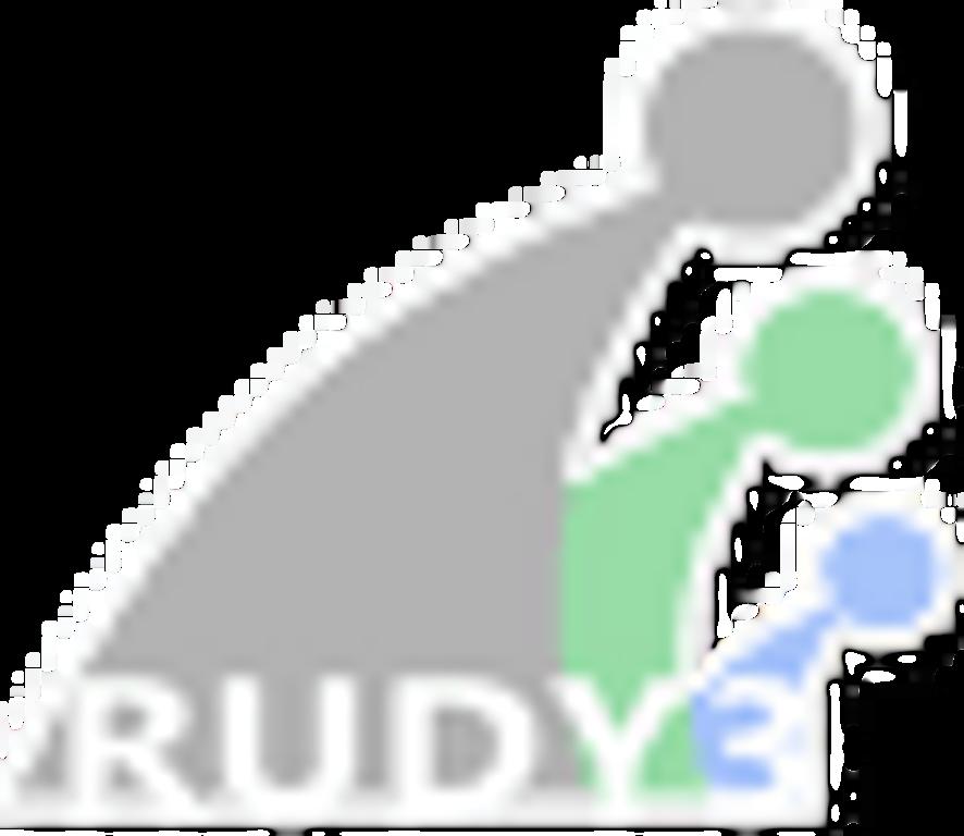 RUDY3 Publishing