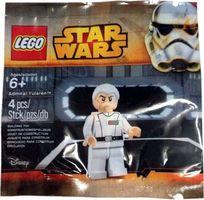 LEGO® Star Wars Admiral Yularen