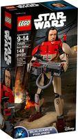 LEGO® Star Wars Baze Malbus™