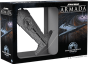 Star Wars: Armada - Onager-Class Star Destroyer Expansion Pack
