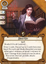 Arkham Horror: The Card Game - Before the Black Throne: Mythos Pack Blood-Rite card
