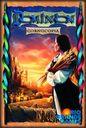 Dominion: Cornucopia
