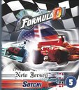 Formula D New Jersey/Sochi