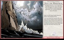 BattleCON: Devastation of Indines card
