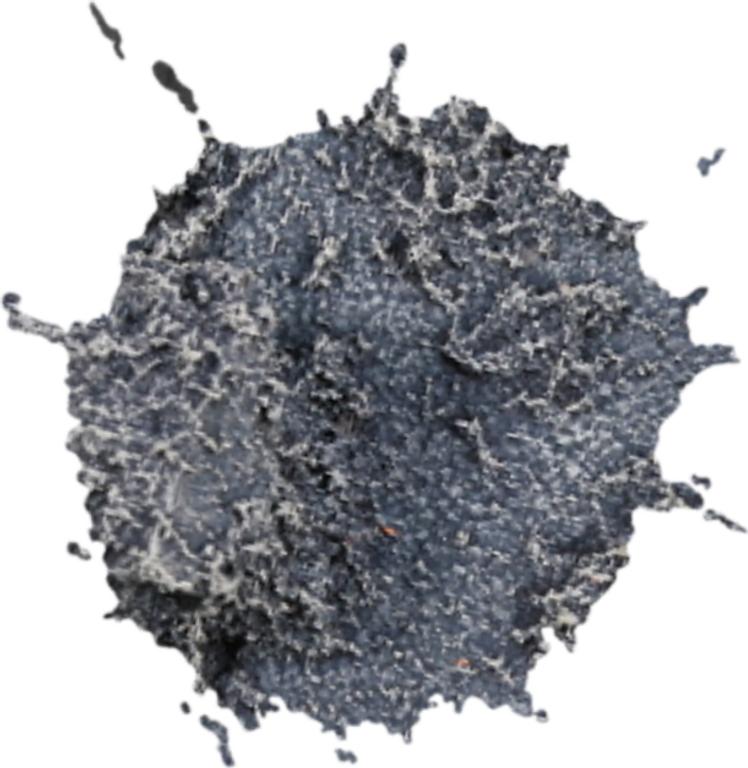 Citadel Technical: Astrogranite (24ml) (27-30)