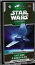 Star Wars: Le Jeu de Cartes - La Lune Forestière