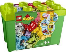 LEGO® DUPLO® Deluxe Brick Box
