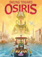 Sailing Toward Osiris