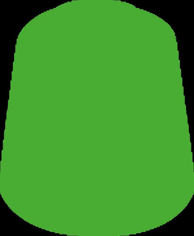 Citadel Technical: Tesseract Glow (18ml) (27-35)
