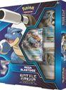 Pokémon Battle Arena Deck-Mega Blastoise
