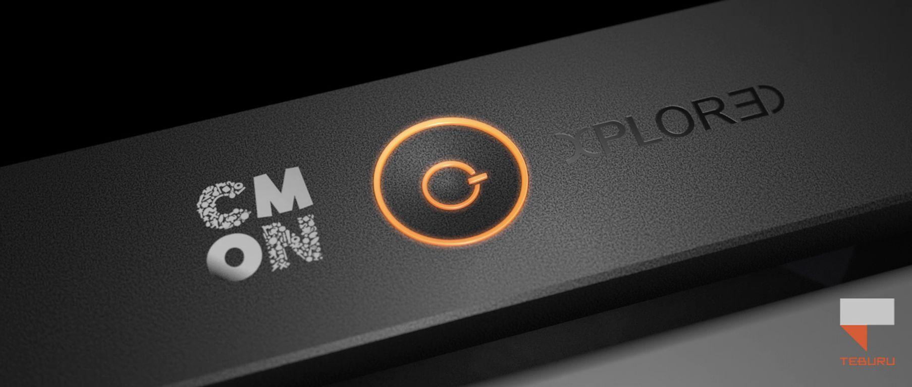 CMON+wants+to+revolutionize+board+games+with+Teburu