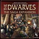 The Dwarves: The Saga Expansion