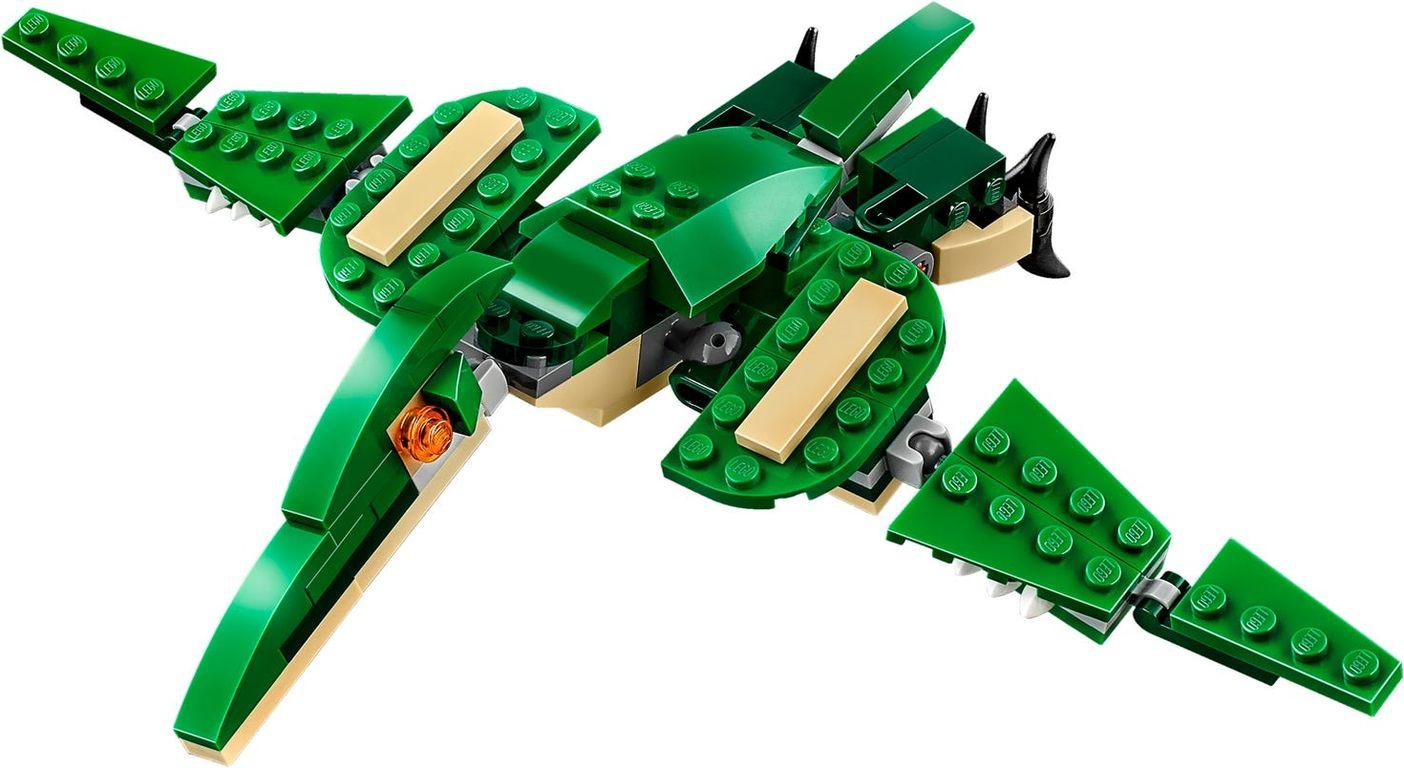 LEGO® Creator Mighty Dinosaurs alternative