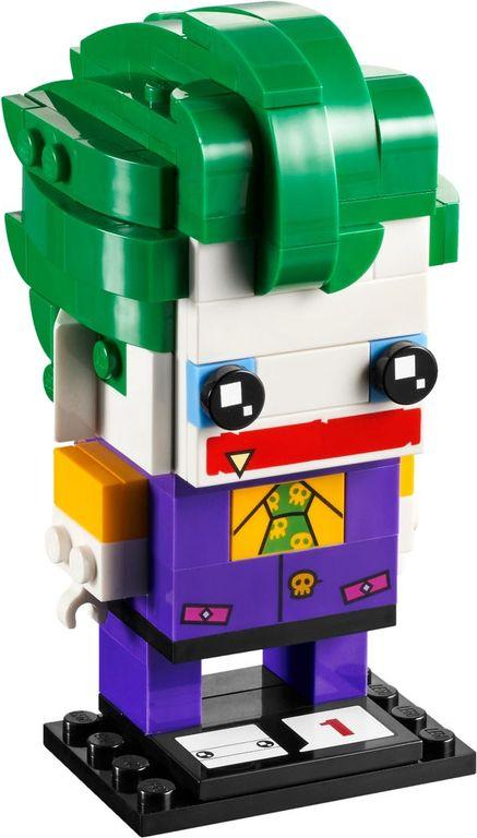 The Joker™ components