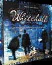 Der Whitehall-Mord