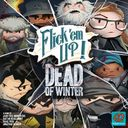 Flick 'em Up Dead of Winter