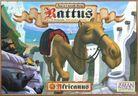 Rattus: Africanus
