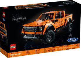 LEGO® Technic Ford®F-150 Raptor