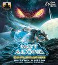 Not Alone: Exploration