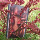 Treelings cards