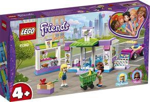 LEGO® Friends Heartlake City Supermarket