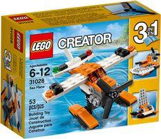 LEGO® Creator Sea Plane